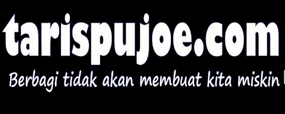 tarispujoe.com